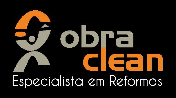 Obra Clean